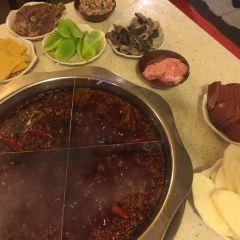 DaLong Hotpot User Photo