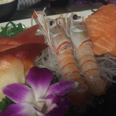 Yu Xian Sheng Hai Yang Cuisine User Photo