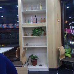 華萊士(132南靖三市店)用戶圖片