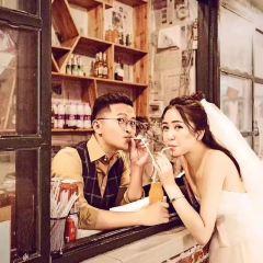 Ma Road Bian Bian Spicy Hot Pot ( Zhi Min Road Zhi Ying ) User Photo