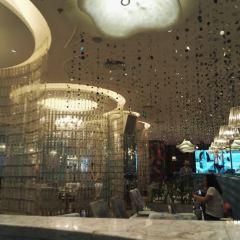 Lotus (City Plaza) User Photo