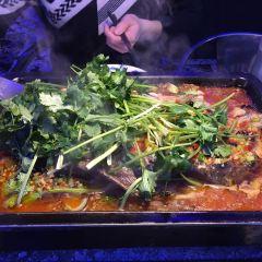 爐魚(大衛城店)用戶圖片