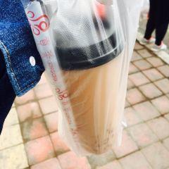 白小白甜甜圈&青春茶飲(總店)用戶圖片