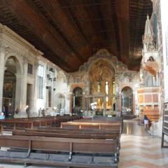 Chiesa di San Fermo User Photo
