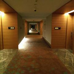 중국천안 여행 사진