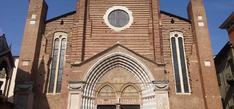 Santa Anastasia3