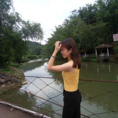 Yeren Valley User Photo