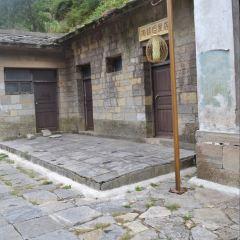 安順雲峰屯堡文化風景區用戶圖片