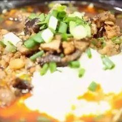 Master Bowl Chinese Restaurant User Photo