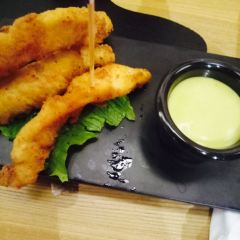 Lijiang Long Ji Ban Yu Yu Restaurant ( Jian She Dong Road ) User Photo
