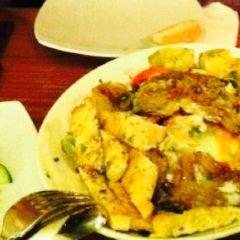 Greek Restaurant MYSTIKON用戶圖片