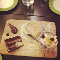 Cafe De Nimman User Photo