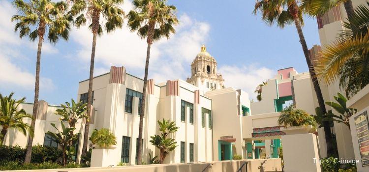 Beverly Hills3