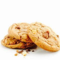 Mrs Higgins Oven Fresh Cookies User Photo