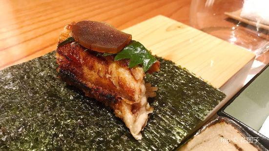 Sushi Ichimatsu