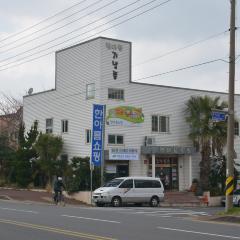 Jejuyo Ceramic Culture Museum User Photo