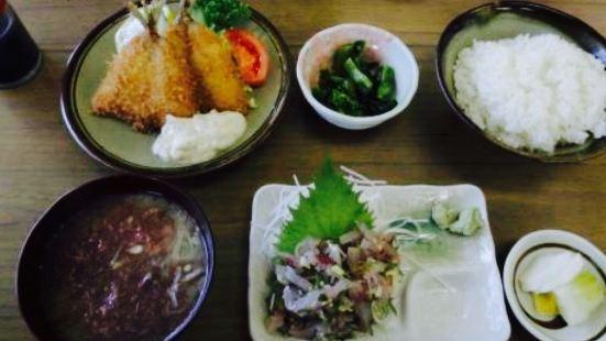 Kamenoya Sanai