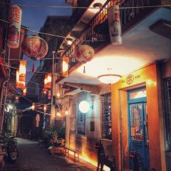 花園夜市のユーザー投稿写真