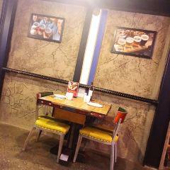 酒鬼食堂用戶圖片
