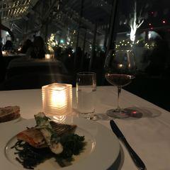 Oxo Tower Restaurant, Bar and Brasserie User Photo