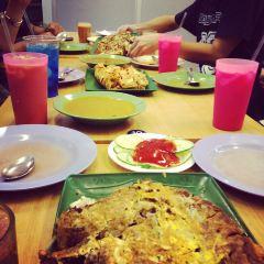 Singapore Zam Zam User Photo