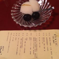 Izumoya用戶圖片