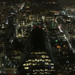 Columbia Center User Photo