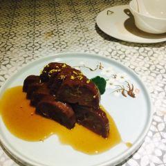 Hua Tang User Photo
