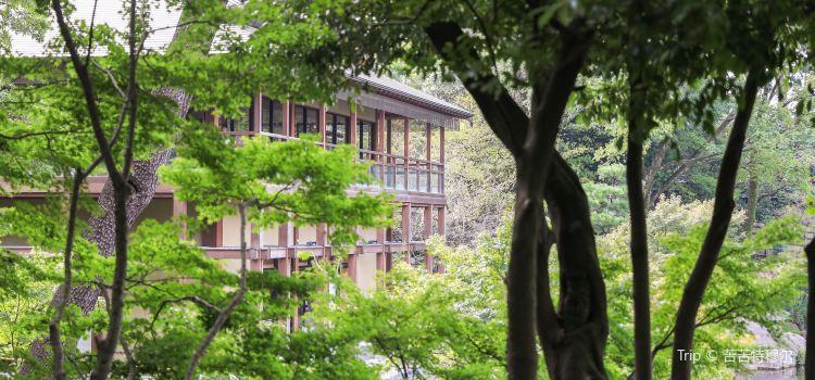 Tokugawa Art Museum3