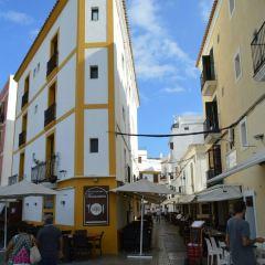 Ibiza Town User Photo