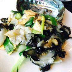 Wild Rice Thai Cuisine用戶圖片