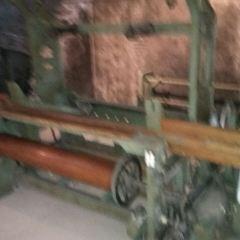中國絲業博物館用戶圖片