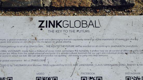 Zinkglobal