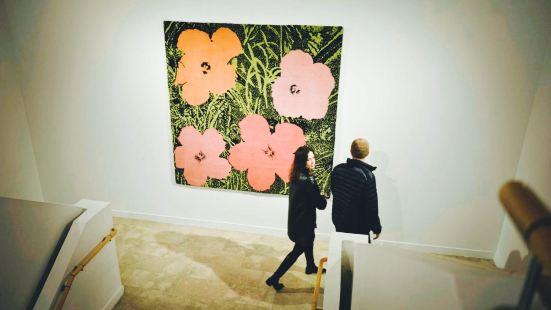 Haifa Museum of Art