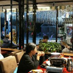 劉姐地道啤酒魚音樂餐廳(西街總店)用戶圖片