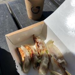 Zen Sushi and Dumplings User Photo