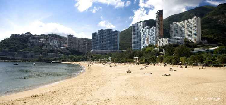 Repulse Bay3