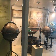 德意志博物館用戶圖片