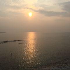 Gaoyou Lake User Photo