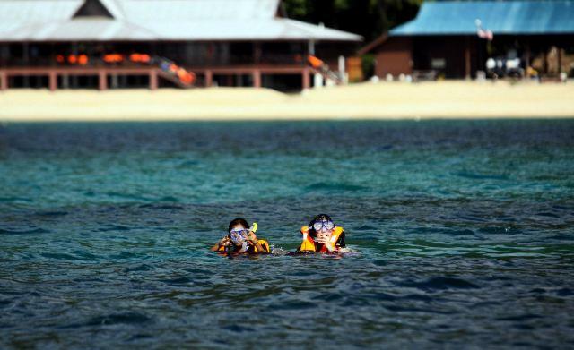又來撩我了!CNN推薦的馬來西亞9大島嶼,看看哪個你還沒去過?