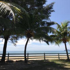 First Beach Cafe User Photo