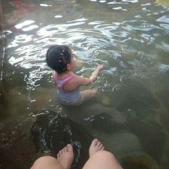 東山水鄉溫泉旅遊度假村用戶圖片