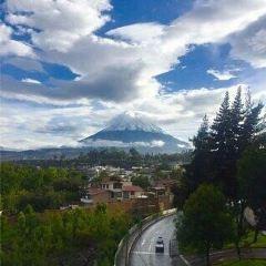El Mistiのユーザー投稿写真