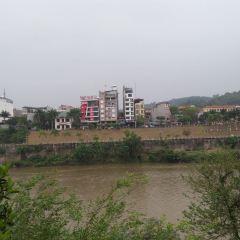 Nanxi River Scenic Area User Photo