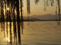最憶是江南之杭州,烏鎮