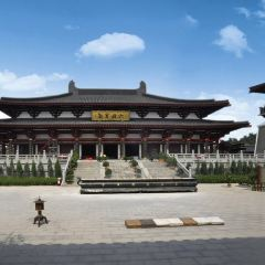 Datang Xingguo Chan Temple User Photo