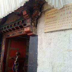 次巴拉康寺用戶圖片