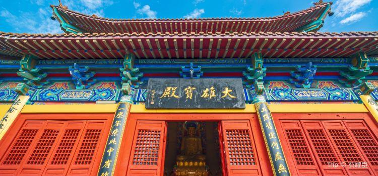 興化禪寺3
