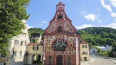 圣灵医院教堂