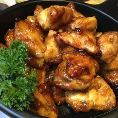 Goobne Chicken(香港旺角店)用戶圖片